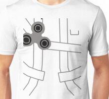 Kirito Shirt Unisex T-Shirt