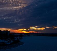 complicated sky by entropic-light