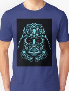 Trippy Vader T-Shirt