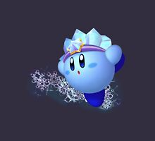 (Ice) Kirby Unisex T-Shirt