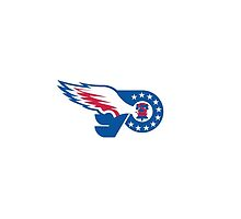 Philadelphia Sports Logos by BLukes4