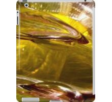Galaxy i-pad case #35 iPad Case/Skin
