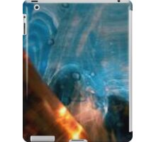 Galaxy i-pad case #36 iPad Case/Skin
