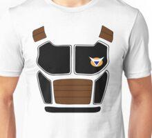Ginyu Force Armor Unisex T-Shirt