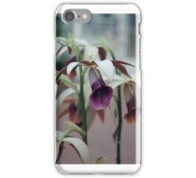 Droopy Love iPhone Case/Skin