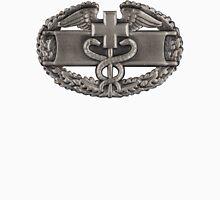 Combat Medical Badge T-Shirt