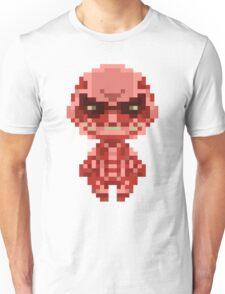 Colossal Titan Pixels Tee Unisex T-Shirt