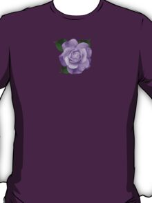 ONE FLOWER T-Shirt