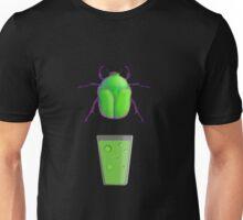 Beetle+juice Unisex T-Shirt
