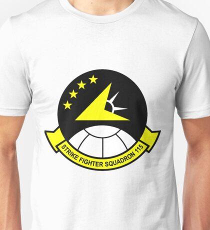 VFA-115 Eagles Unisex T-Shirt