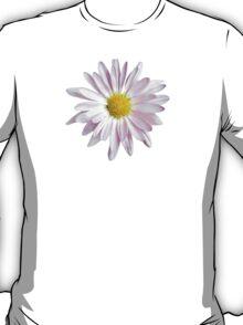 LIGHT VIOLET FLOWER T-Shirt