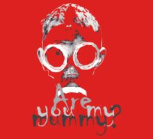 Are you my mommy? V2 Kids Clothes