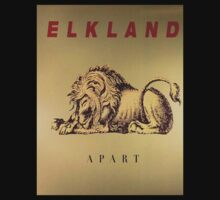 Elkland by Tropicana