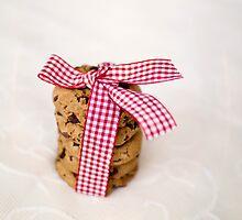 Cookies by VaidaAbdul