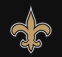 new orleans saints by datunkeren69
