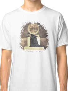 The Memory of Trees Classic T-Shirt