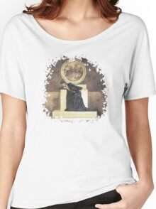 The Memory of Trees Women's Relaxed Fit T-Shirt