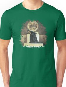 The Memory of Trees T-Shirt