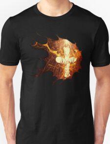 Christ2 T-Shirt
