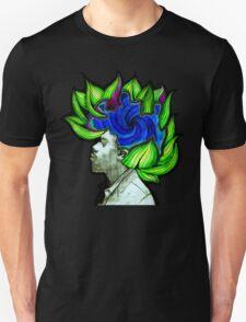 HiddenDreams. T-Shirt