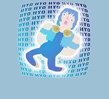 AOBA CAKE Unisex T-Shirt