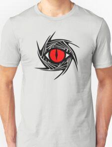 DRAGON EYE, Magic, Mystical, Fantasy T-Shirt