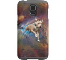 Space Murphy Samsung Galaxy Case/Skin