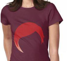 Lilith 2 T-Shirt