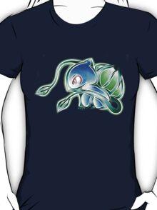 Tribal Bulbasaur T-Shirt