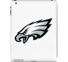 philadhelpia eagles iPad Case/Skin