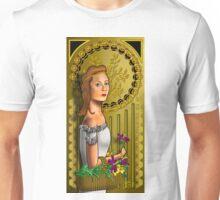 Check Your Premises Unisex T-Shirt