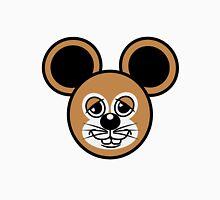 sweet love stupid mouse Unisex T-Shirt