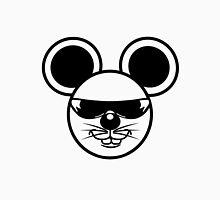 cool sunglasses mouse Unisex T-Shirt