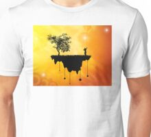Slice of Earth Unisex T-Shirt