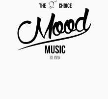 TSC - MOOD MUSIC Unisex T-Shirt