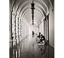 Museum Quality Photographic Print