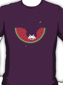 Spacemelon T-Shirt