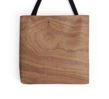 Bailey's Acacia or Cootamundra Wattle Tote Bag