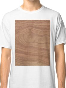 Bailey's Acacia or Cootamundra Wattle Classic T-Shirt