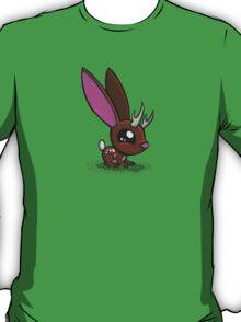Jackalope Fawn T-Shirt