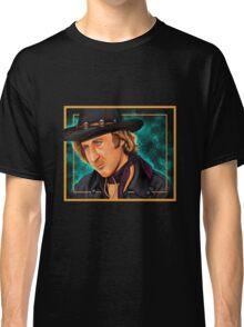 The Wilder Jim Classic T-Shirt