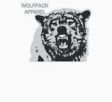 Wolfpack Apparel Dark Shirts Unisex T-Shirt