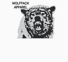 Wolfpack Apparel Light Shirts Unisex T-Shirt
