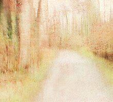 dreamscape by cutebutstupid