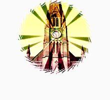 church bells Unisex T-Shirt