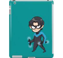 DC Comics || Dick Grayson/Nightwing iPad Case/Skin