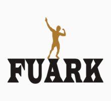 FUARK ZYZ Kids Clothes