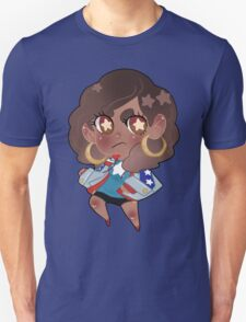 Young Avengers || Miss America Chavez Unisex T-Shirt