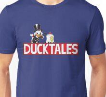 Duckopoly Unisex T-Shirt