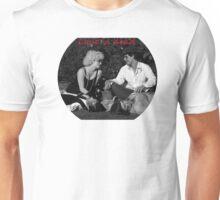 Love is Dead  Unisex T-Shirt